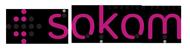 Sokom Srl a socio unico – Servizi e Telecomunicazioni